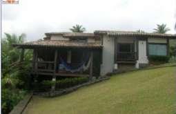REF: 342 - Casa em Ilhabela/SP  Vila