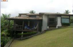 Casa em Ilhabela/SP  Vila