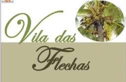 REF: 356 - Terreno em Ilhabela/SP  Ponta da Sela
