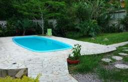 Casa em Ilhabela/SP  Feiticeira
