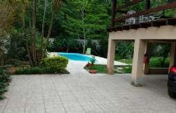 REF: 489 - Casa em Ilhabela/SP  Feiticeira