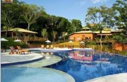 REF: 361 - Casa em Condomínio/loteamento Fechado em Ilhabela/SP  Veloso