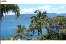 Casa em condomínio/loteamento fechado à venda  em Ilhabela/SP - Siriuba REF:579