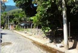 Terreno à venda  em Ilhabela/SP - Siriuba REF:562