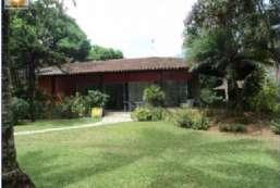 Casa à venda  em Ilhabela/SP - Siriuba II REF:469