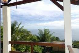 Casa à venda  em Ilhabela/SP - Vila REF:450