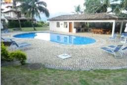 Casa em condomínio/loteamento fechado à venda  em Ilhabela/SP - Ponta da Sela REF:266