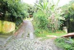 Casa à venda  em Ilhabela/SP - São Sebastião REF:442
