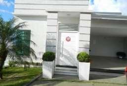 Casa à venda  em Ilhabela/SP - Feiticeira REF:233