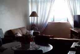 Apartamento à venda  em Ilhabela/SP - Itaquanduba REF:135