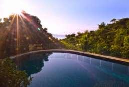 Casa em condomínio/loteamento fechado à venda  em Ilhabela/SP - Ponta das Flechas REF:590