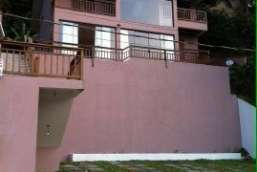 Casa em condomínio/loteamento fechado para locação  em Ilhabela/SP - Santa Tereza REF:588