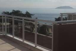 Casa em condomínio/loteamento fechado à venda  em Ilhabela/SP - Barra Velha REF:604