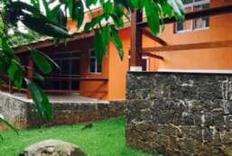 Casa em condomínio/loteamento fechado à venda  em Ilhabela/SP - Reino REF:561
