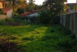 Terreno à venda  em Ilhabela/SP - São Pedro REF:573