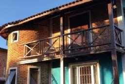 Casa à venda  em Ilhabela/SP - Pereque REF:606