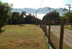Terreno à venda  em Ilhabela/SP - Vila REF:386