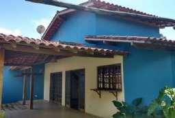 Casa à venda  em Ilhabela/SP - Borrifos REF:410