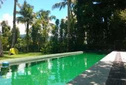 Casa em condomínio/loteamento fechado à venda  em Ilhabela/SP - Praia do Pinto REF:654