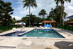 Casa em condomínio/loteamento fechado à venda  em Ilhabela/SP - Agua Branca REF:564