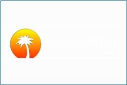Casa à venda  em São Sebastião/SP REF:727