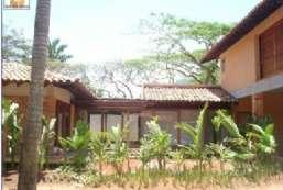 Casa em condomínio/loteamento fechado à venda  em Ilhabela/SP - Siriuba REF:516