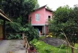 Casa à venda  em Ilhabela/SP - Perequê REF:603