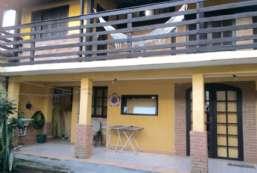 Casa à venda  em Ilhabela/SP - Barra Velha REF:529