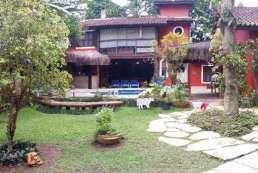 Casa para locação  em Ilhabela/SP - Armacao REF:583