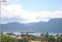 Casa para locação temporada  em Ilhabela/SP - Reino REF:002