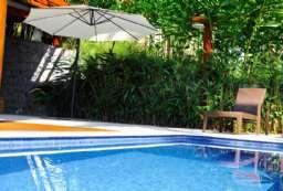 Casa em condomínio/loteamento fechado à venda  em Ilhabela/SP - Armaçao REF:258