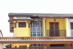 Casa à venda  em Ilhabela/SP - Cocaia REF:652