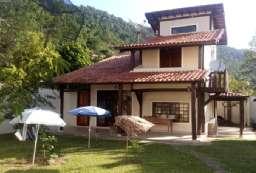 Casa à venda  em Ilhabela/SP - Itaquanduba REF:629