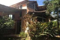 Casa à venda  em Ilhabela/SP - Cocaia REF:574