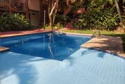 Casa em condomínio/loteamento fechado à venda  em Ilhabela/SP - Itaguassu REF:659