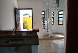 Casa em condomínio/loteamento fechado à venda  em Ilhabela/SP - Agua Branca REF:676