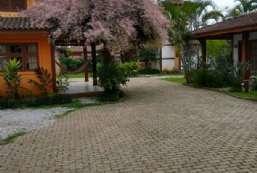 Casa em condomínio/loteamento fechado para venda ou locação  em Ilhabela/SP - Bexiga REF:646