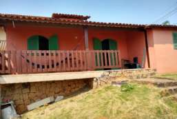 Casa à venda  em Ilhabela/SP - Itaguaçu REF:607