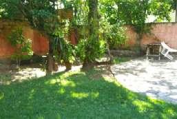 Terreno à venda  em Ilhabela/SP - Ponta das Flechas REF:589