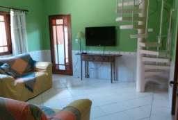 Casa à venda  em Ilhabela/SP - Cocaia REF:577