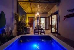 Casa à venda  em Ilhabela/SP - Costa Bela I. REF:229