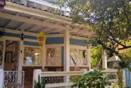 Casa em condomínio/loteamento fechado à venda  em Ilhabela/SP - Agua Branca REF:679