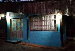 Casa à venda  em Ilhabela/SP - Agua Branca REF:692