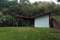 Casa à venda  em Ilhabela/SP - Bexiga REF:683