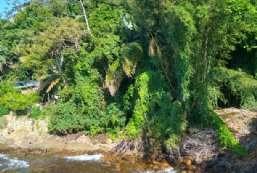 Terreno à venda  em Ilhabela/SP - São Sebastião REF:448