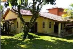Casa em condomínio/loteamento fechado à venda  em Ilhabela/SP - Piuva REF:736
