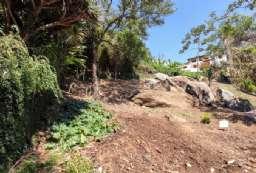 Terreno em condomínio/loteamento fechado à venda  em Ilhabela/SP - Arrozal REF:686