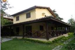 Casa à venda  em Ilhabela/SP - Vila REF:575
