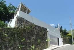 Casa para locação  em Ilhabela/SP - Perequê REF:756