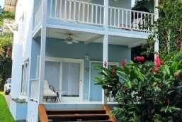 Casa em condomínio/loteamento fechado à venda  em Ilhabela/0 - Veloso REF:741